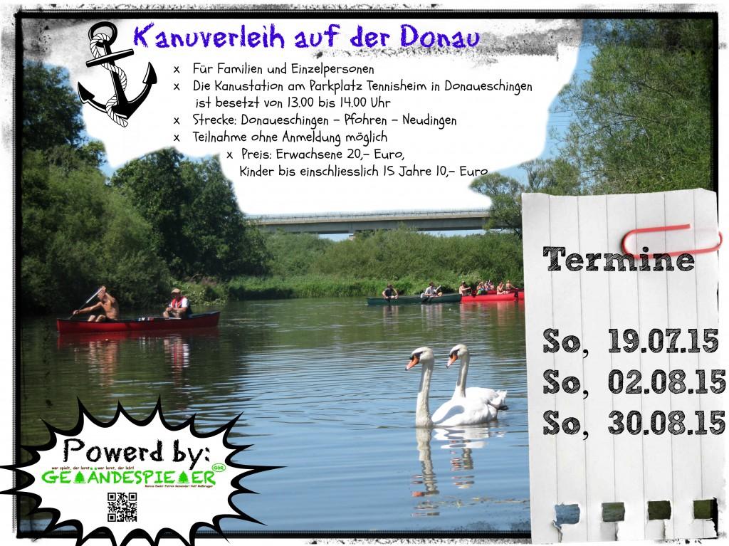 Kanuverleih-Donau-1024x767